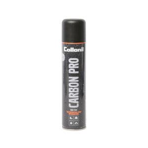 collonil-carbon-pro-na-p212-956_imageb